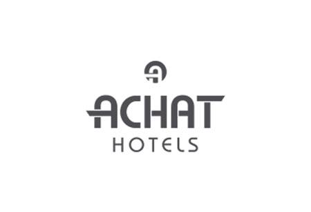 ACHAT Premium City-Wiesbaden-logo
