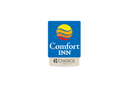 Comfort Inn Birmingham-logo
