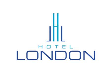 Hotel London-logo