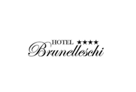 Hotel Brunelleschi Milan-logo