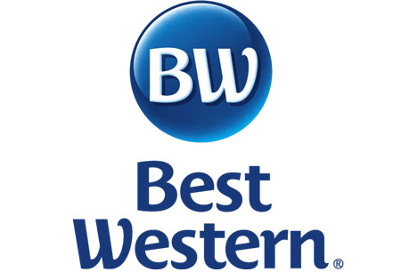 Best Western Hotel Leipzig City Centre-logo