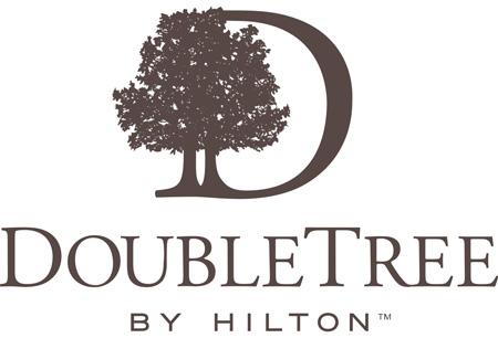 DoubleTree by Hilton Harrogate Majestic Hotel & Spa-logo
