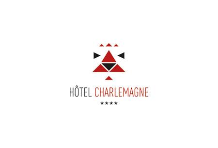 Hotel Charlemagne-logo