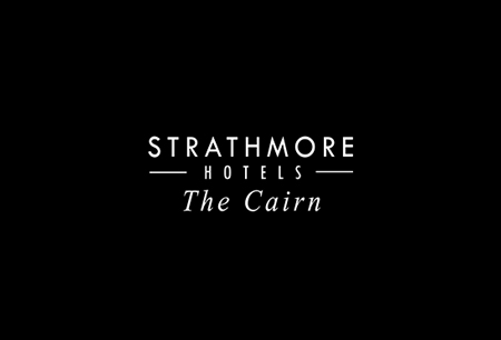 Cairn Hotel-logo