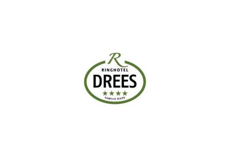 Ringhotel Drees-logo