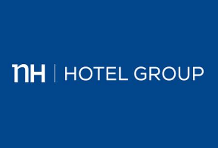 NH Maastricht-logo