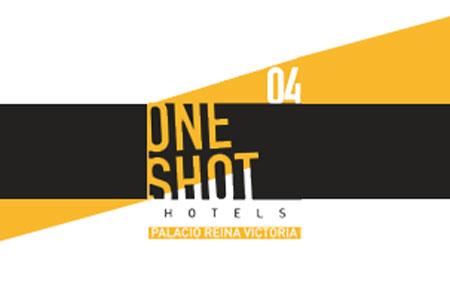 One Shot Palacio Reina Victoria 04-logo