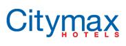 Citymax Hotel Bur Dubai-logo
