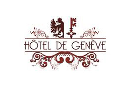 Hotel de Geneve-logo