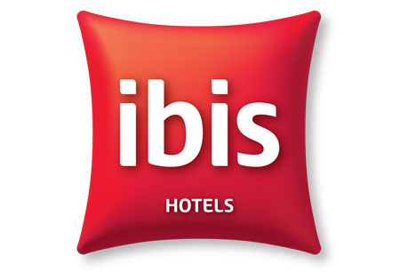 ibis Utrecht-logo