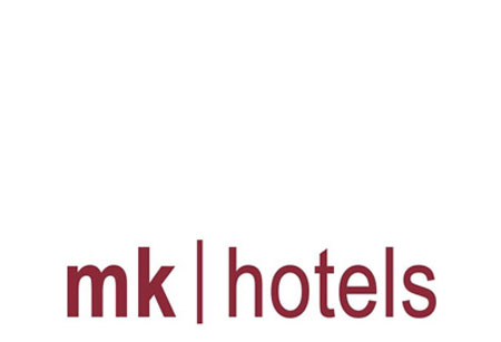 mk hotel frankfurt-logo
