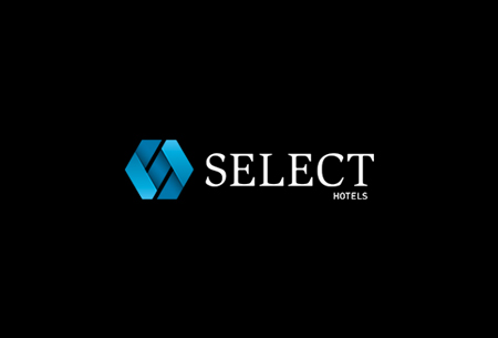 Select Hotel Handelshof Essen-logo