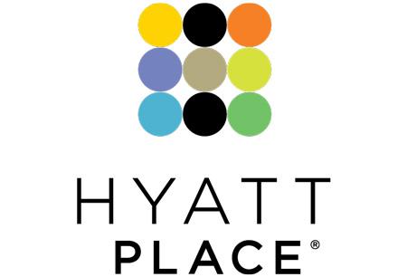 Hyatt Place - Orlando Convention Center-logo