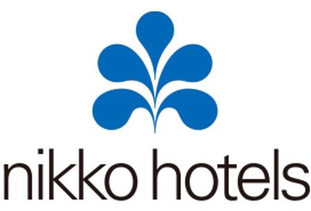 Hotel Nikko Xiamen-logo