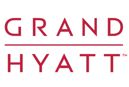 Grand Hyatt Shanghai-logo