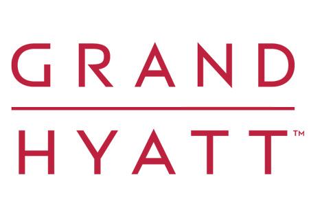 Grand Hyatt Taipei-logo