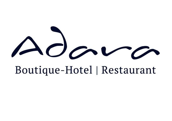 Boutique - Hotel Adara-logo