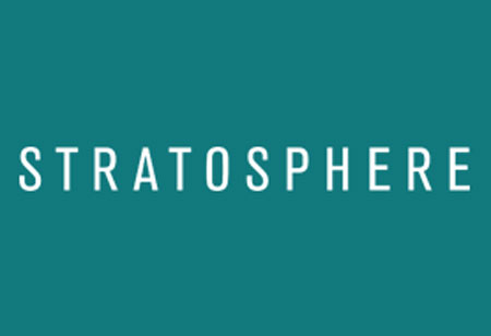 Stratosphere Hotel, Casino & Tower, BW Premiere Collection-logo