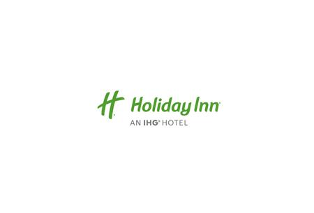 Holiday Inn Birmingham Airport - NEC-logo