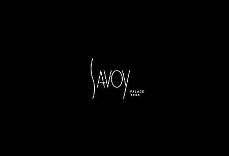 Hotel Savoy Palace TonelliHotels-logo