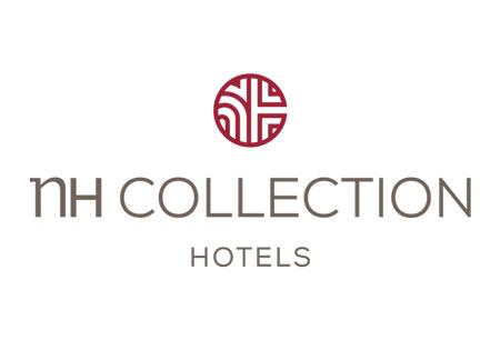 NH Collection Hamburg City-logo