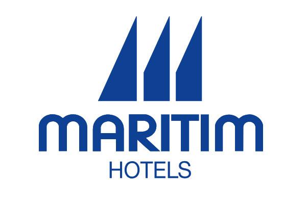 Maritim Hotel Bremen-logo