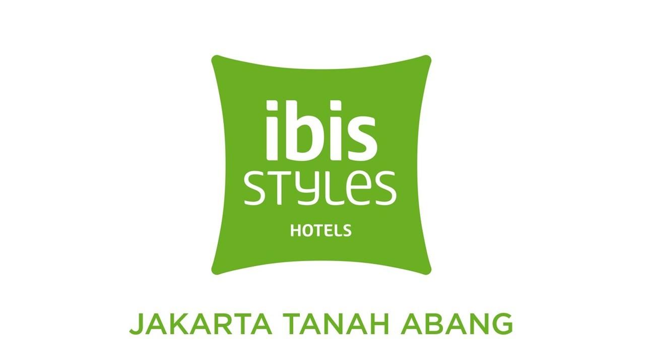 ibis Styles Barcelona City Bogatell-logo