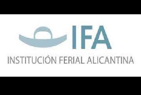 Institucion Ferial Alicantina