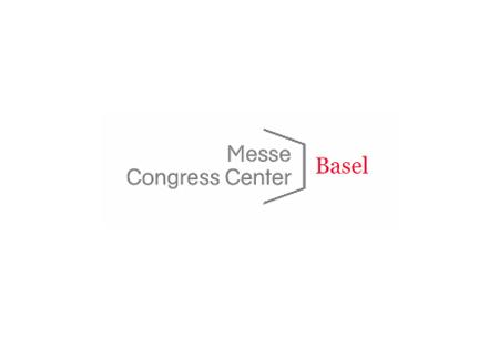 Exhibition Center Basel