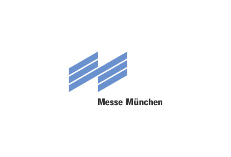 Messe Munich