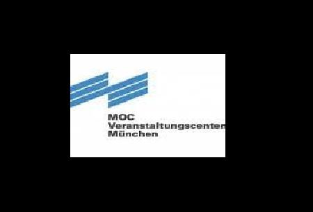 Munich Order Center (MOC)