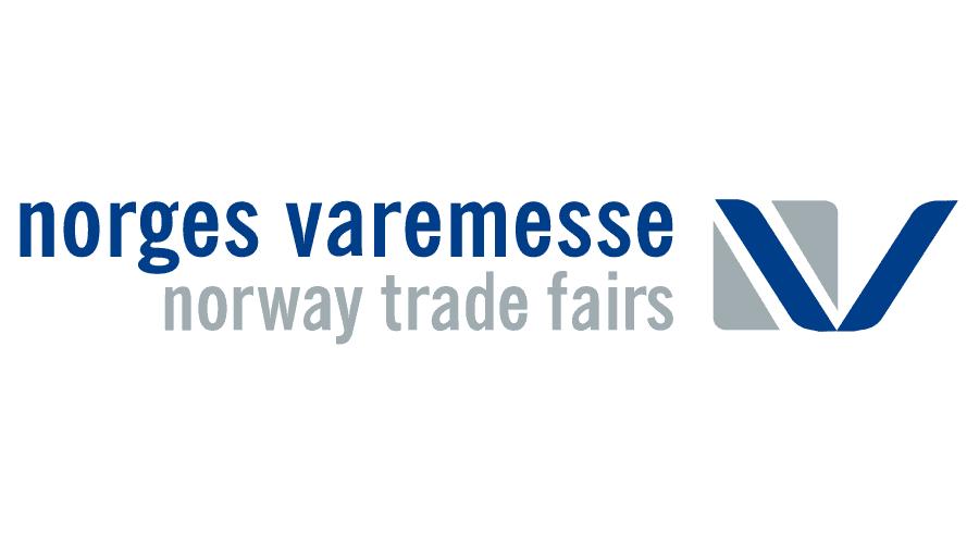 Norway Trade Fairs