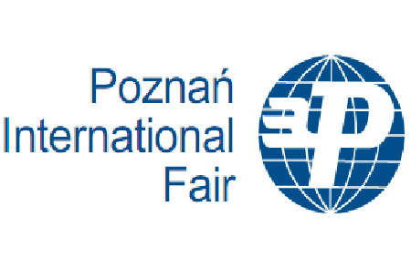 Poznan International Fair