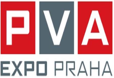 PVA EXPO PRAHA