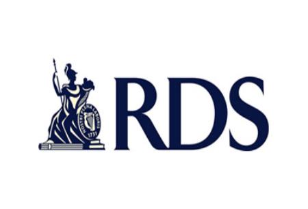RDS Simmonscourt, Royal Dublin Society