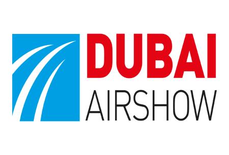 DWC, Dubai Airshow Site