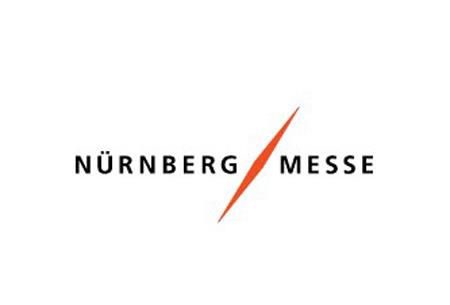 Exhibition Centre Nuremberg