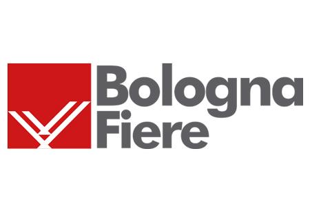Bologna Fiera