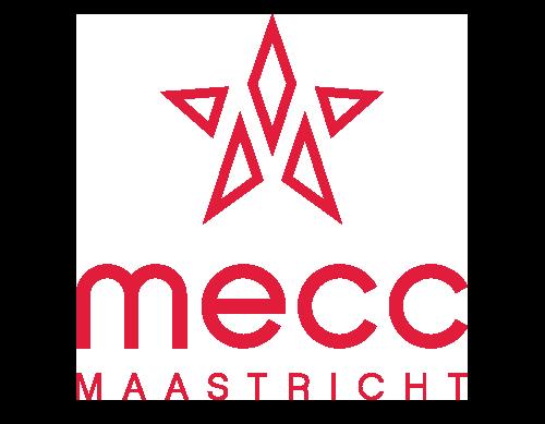 Maastricht MECC