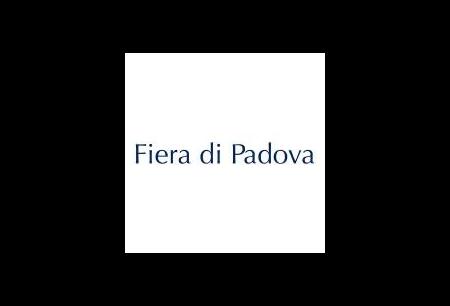 Padova Fiere