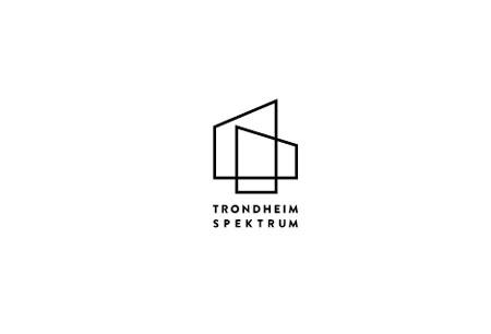 Trondheim Spektrum