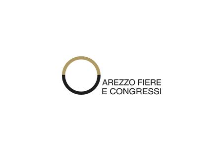 Arezzo Fiere e Congressi s.r.l.