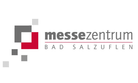 Messezentrum Bad Salzuflen