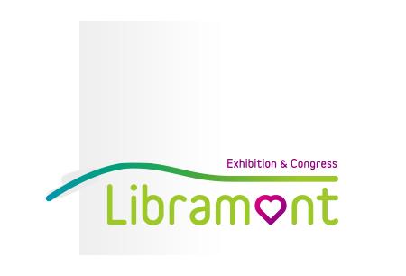 Libramont Exhibition & Congress - LEC