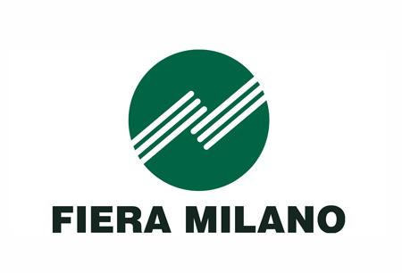 FIERA MILANO RHO PERO