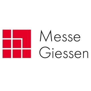 Messe Giessen GmbH