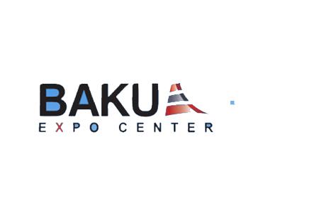 Baku Expo Centre