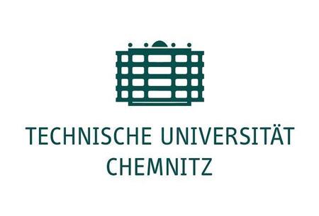 Technische Universitat Chemnitz