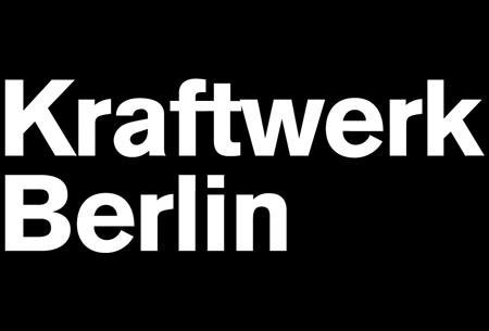 Kraftwerk Berlin