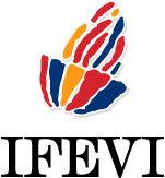 IFEVI Recinto Ferial